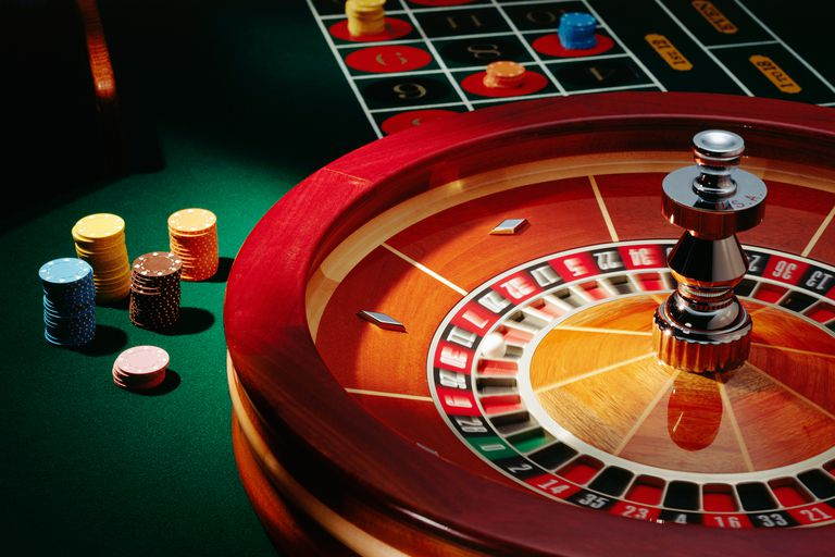 Winning Roulette Strategy – The easiest method to Win at Roulette and Tips