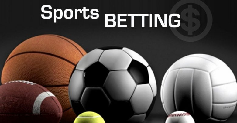 Smartest Opportunities for the Best Sports Betting Opportunities