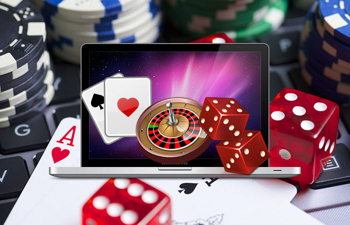What must you know about the working of a bonus bet?