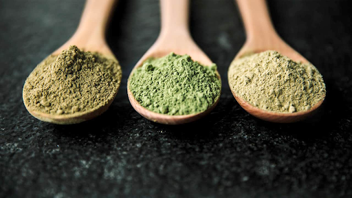Purchase High Quality Kratom after Making Use of These Tips!